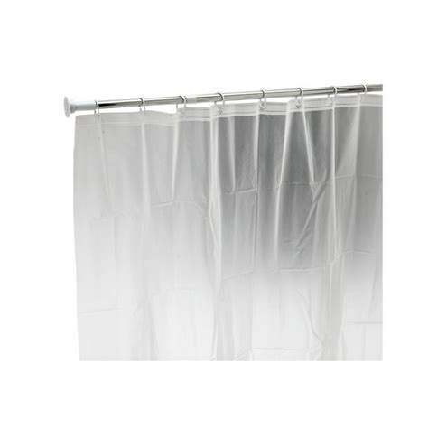 Curtain Track Argos by Buy Home Telescopic Shower Curtain Rail With Curtain At