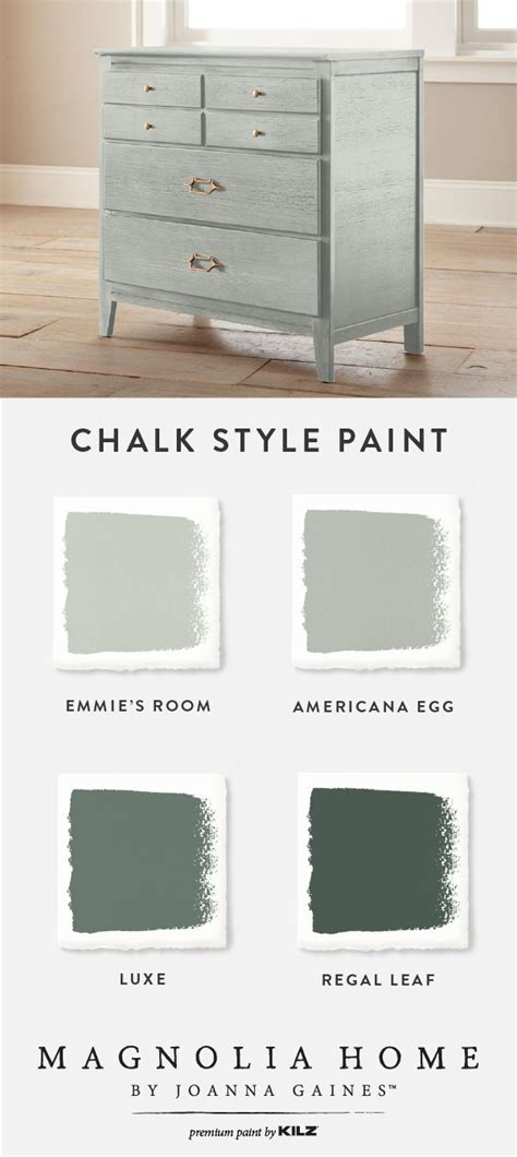 joanna gaines paint color choices best 25 americana chalk paint ideas on chalky paint diy s day vases and
