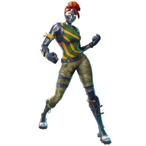 Image Fortnite Character Art 03png Nintendo