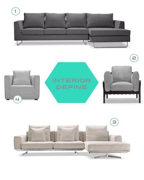 define settee define settee sofa brokeasshome