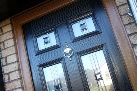 composite doors font doors bournemouth ferndown