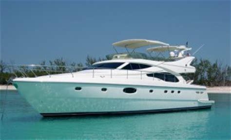 Boat Rental Miami Bahamas by Boat Rental Miami And Boats Contact 786 800 7220