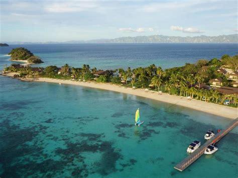 Big Sale 51% [OFF] Best Price Two Seasons Coron Island Resort And Spa