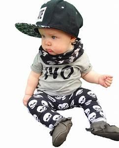 Aliexpress.com  Buy 2017 summer fashion baby boy clothes newborn baby boys clothing set cotton ...