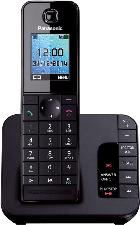 top 3 cordless phones with range ligo ligo