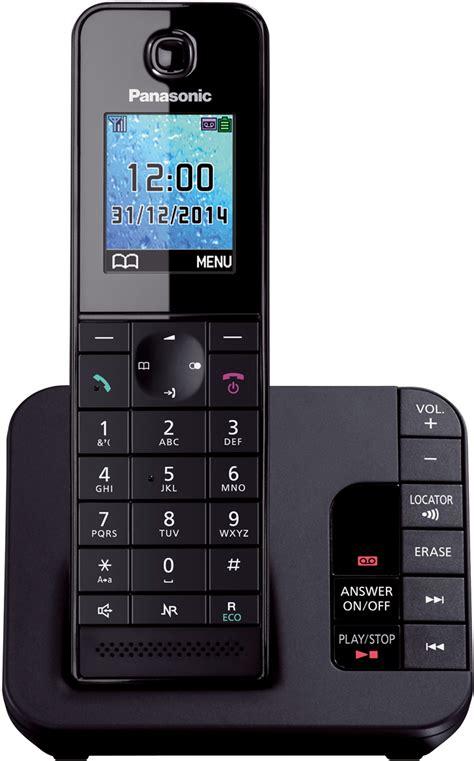 best range cordless phone top 3 cordless phones with range ligo ligo