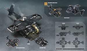 concept ships: December 2012
