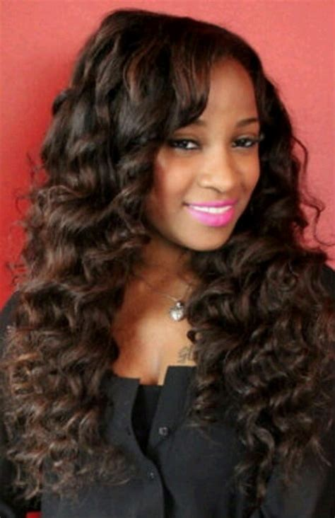 Toya Wright Hairstyles by 265 Best My Mrs Toya Wright Images On