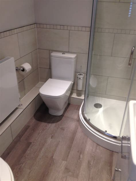 water solutions for shower oakham barnsdale bathroom all water solutions 02 all