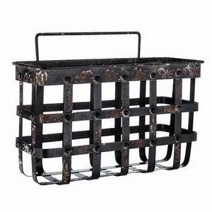antique black iron band wall basket hobby lobby 651919 With kitchen cabinets lowes with metal wall art hobby lobby