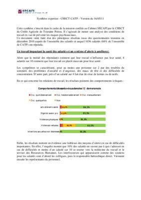 modele questionnaire pour enquete chsct pdf notice manuel d utilisation