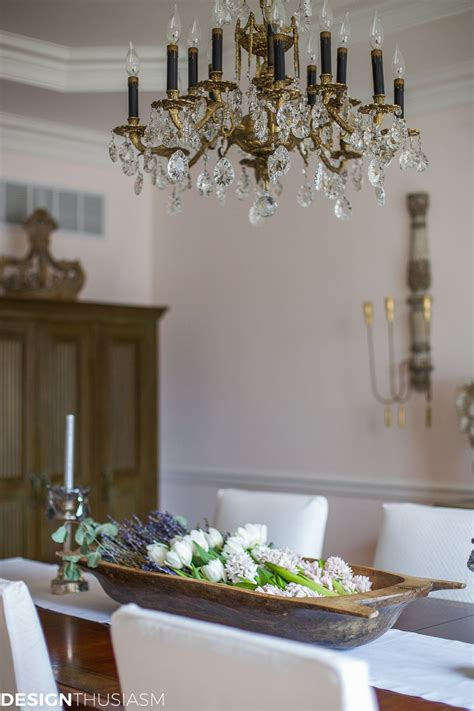 Dining Room Accessories by Dining Room Accessories 3 Updates That Make A Difference