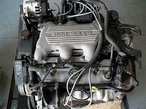 Adeal Auto Repair