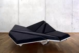 bathroom lighting ideas dynamic designer sofa quot cay quot futuristic look interior