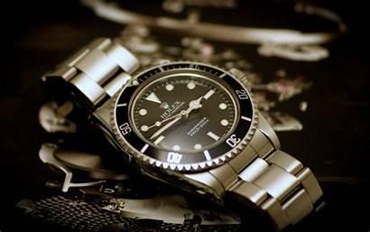 Rolex Compro Roma 4k Polso Secondo Watches