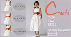 dresses for guest at wedding flower dresses flower dress for less