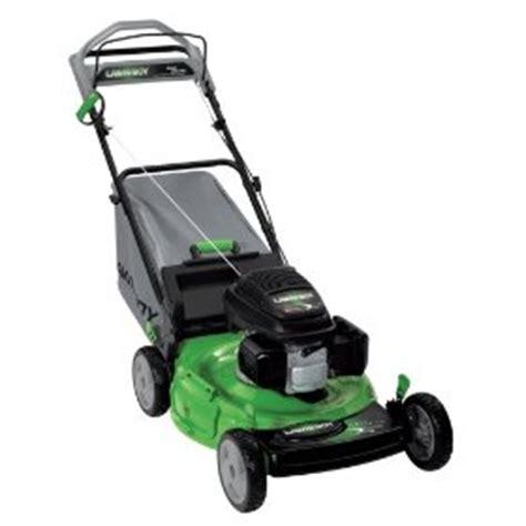 bad boy mower deck lift problems lawnboy gold walk mower