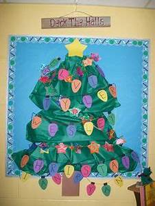 1000 images about Pre k bulletin board on Pinterest