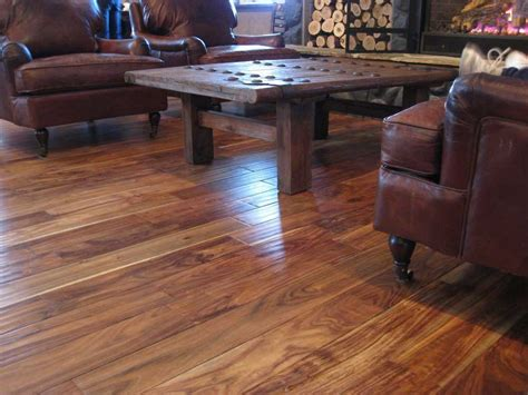 prefinished hardwood floors prefinished hardwood flooring 6391