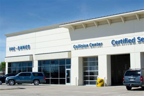 Stonebriar Chevrolet Service Upcomingcarshqcom