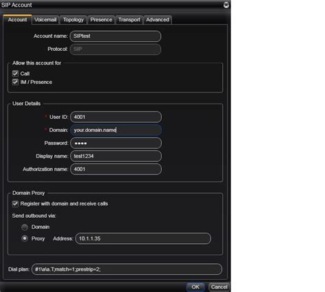 softphone cisco download drivers