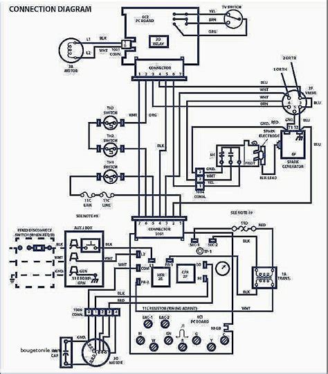 switchboard drawing at getdrawings free for personal use switchboard drawing of your choice
