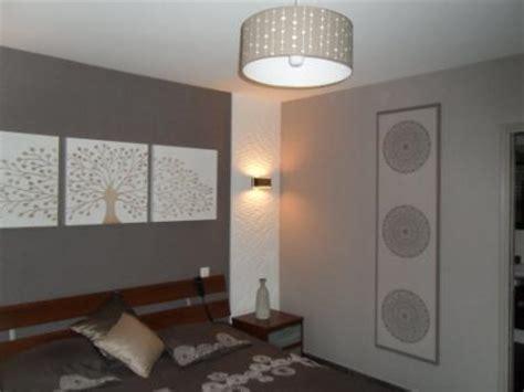 cout peinture chambre papier peint lutece reference à venissieux prix d 39 une