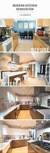 The Big Reveal: My Kitchen Remodel – Cook Smarts