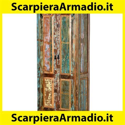 Offerte Guardaroba by Guardaroba Vintage Ecco Le Offerte Pi 249 Economiche