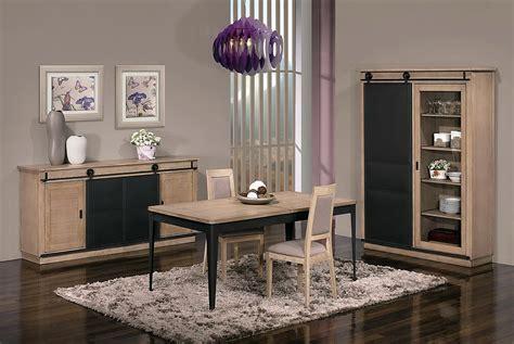 loft salon estilo industrial  antika muebles antonan