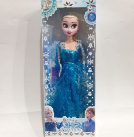 Kamu bisa cari tahu di game mendandani untuk perempuan ini. Gambar Berby - Penggermar barbie princess bisa mendapatkan ...
