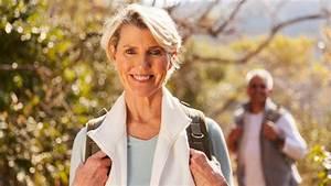 Anti Aging Tipps : altern ist kopfsache 5 kostenlose anti aging tipps ~ Eleganceandgraceweddings.com Haus und Dekorationen