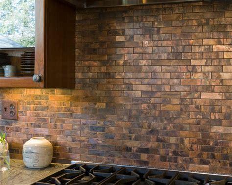 ways   copper   kitchen design