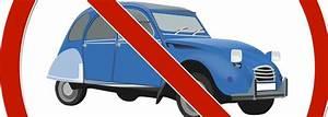 Plan Anti Pollution Paris : voitures anciennes interdites paris la p tition ~ Medecine-chirurgie-esthetiques.com Avis de Voitures