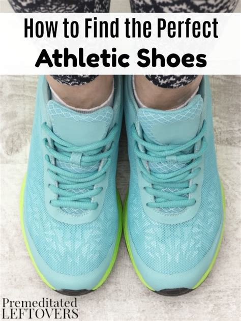 top 28 how to find how to find running shoes 28 images find the running