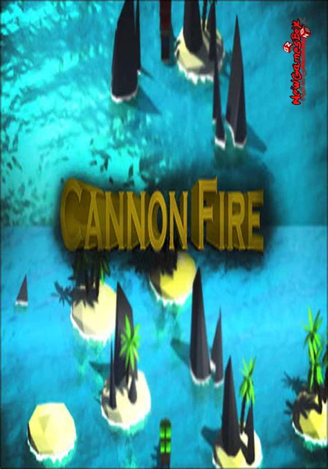 Maybe you would like to learn more about one of these? Cannon Fire Free Download Full Version PC Game Setup