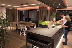 Smart Home Zeitschrift : smart home gute unterhaltung das einfamilienhaus ~ Watch28wear.com Haus und Dekorationen