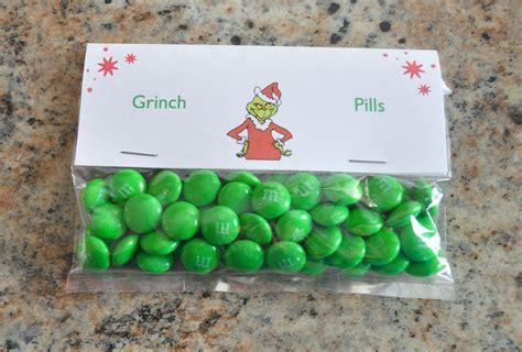 christmas treat bag ideas ten creative exles mommysavers