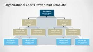 Ppt Flow Chart Template