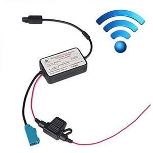 Transmetteur Antenne Tv Transmetteur Antenne Tv Achat Vente Transmetteur Antenne Tv Pas Cher Les Soldes Sur