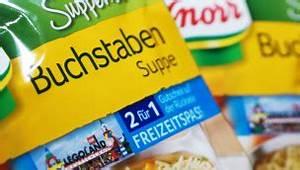 Ravensburger Spieleland Rabatt : 2 f r 1 freizeitpark gutscheine 2015 von merlin auf super dickmann 39 s ~ Orissabook.com Haus und Dekorationen