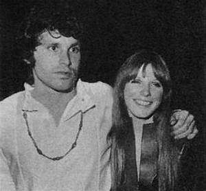 413 best images about The Doors and Jim Morrison pics on ...