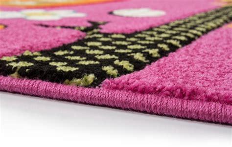 tapis chambre fille pas cher tapis pas cher la redoute