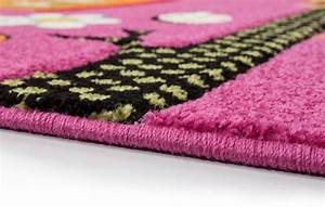 tapis coton pas cher 10 idees de decoration interieure With tapis coton pas cher
