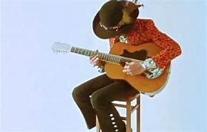 Jimi Hendrix Unplugged: Two Great Recordings of Hendrix ...
