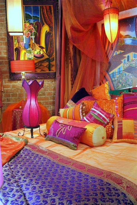 indian bedroom decor 17 best ideas about indian bedroom on pinterest indian 11886   cf148041e8cc270a3456608edb6bbc90
