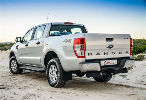 ford ranger 4x4 ford ranger 2 2 xls 4x4 automatic 2016 review cars co za