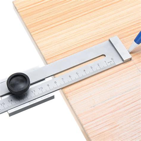 carbon steel mm precision paralle    pm