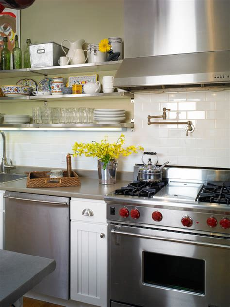 accessories for kitchens san francisco apartment traditional kitchen san 1148