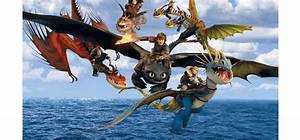 Dragons Drachen Namen :  ~ Watch28wear.com Haus und Dekorationen